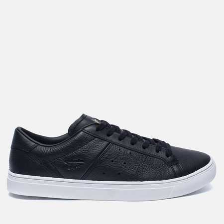 Мужские кроссовки Onitsuka Tiger Lawnship 2.0 Black/Black