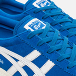 Мужские кроссовки Onitsuka Tiger Mexico Delegation Blue/White фото- 5