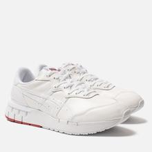 Мужские кроссовки Onitsuka Tiger Rebilac Runner White/White фото- 0