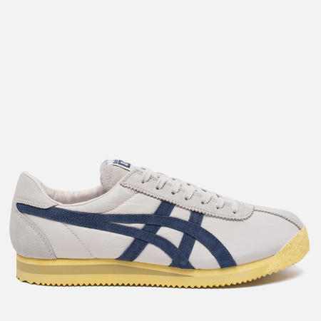 Мужские кроссовки Onitsuka Tiger Tiger Corsair Vintage Birch/India Ink