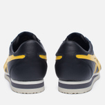 Мужские кроссовки Onitsuka Tiger Tiger Corsair Black/Tai-Chi Yellow фото- 3