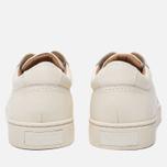 Мужские кроссовки Polo Ralph Lauren Jeston Artist Cream фото- 3