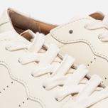 Мужские кроссовки Polo Ralph Lauren Jeston Artist Cream фото- 5