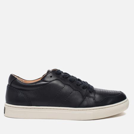 Мужские кроссовки Polo Ralph Lauren Jeston Black