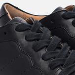 Мужские кроссовки Polo Ralph Lauren Jeston Black фото- 5