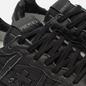 Мужские кроссовки Premiata Eric 3296 Full Black фото - 6
