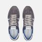Мужские кроссовки Premiata Lucy 618E Grey фото - 1