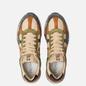 Мужские кроссовки Premiata Mase 4553 Multicolor фото - 1