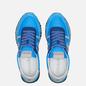 Мужские кроссовки Premiata Sean 4581 Sky фото - 1