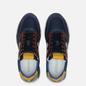 Мужские кроссовки Premiata Zac-Zac 3545 Multicolor фото - 1