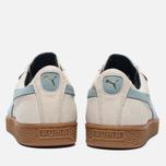 Мужские кроссовки Puma Basket Gore-Tex Birch/Slate фото- 3