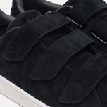 Мужские кроссовки Puma Basket Strap Soft Premium Black фото- 5