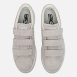 Мужские кроссовки Puma Basket Strap Soft Premium Star White фото- 4