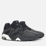 Мужские кроссовки Puma Blaze Of Glory Black Friday Black/White фото- 1