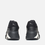 Мужские кроссовки Puma Blaze Of Glory Black Friday Black/White фото- 3