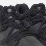 Мужские кроссовки Puma Blaze Of Glory Black Friday Black/White фото- 5