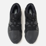 Мужские кроссовки Puma Blaze Of Glory Black Friday Black/White фото- 4