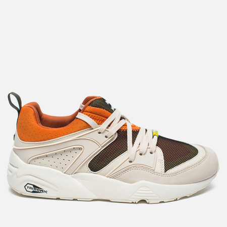 Мужские кроссовки Puma Blaze Of Glory Camping Pack Birch