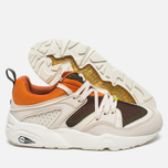 Мужские кроссовки Puma Blaze Of Glory Camping Pack Birch фото- 1