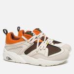 Мужские кроссовки Puma Blaze Of Glory Camping Pack Birch фото- 2