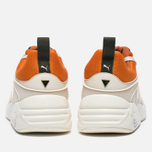 Мужские кроссовки Puma Blaze Of Glory Camping Pack Birch фото- 5