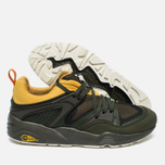 Мужские кроссовки Puma Blaze Of Glory Camping Pack Forest Night фото- 1