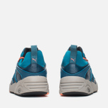 Мужские кроссовки Puma Blaze Of Glory Leather Legion Blue фото- 3