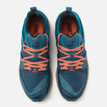 Мужские кроссовки Puma Blaze Of Glory Leather Legion Blue фото- 4