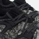 Мужские кроссовки Puma Blaze of Glory Roxx Black фото- 5
