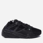 Мужские кроссовки Puma Blaze Of Glory Sock Snake Black/Black фото- 0
