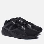 Мужские кроссовки Puma Blaze Of Glory Sock Snake Black/Black фото- 1