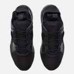 Мужские кроссовки Puma Blaze Of Glory Sock Snake Black/Black фото- 4