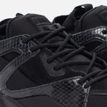 Мужские кроссовки Puma Blaze Of Glory Sock Snake Black/Black фото- 5