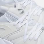 Мужские кроссовки Puma Blaze Of Glory Techy White фото- 3