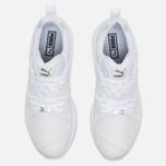 Мужские кроссовки Puma Blaze Of Glory Techy White фото- 4