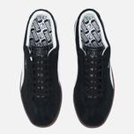 Puma Bluebird Men's Sneakers Black/White photo- 4