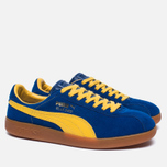 Мужские кроссовки Puma Bluebird Limoges/Spectra Yellow фото- 2