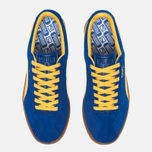 Мужские кроссовки Puma Bluebird Limoges/Spectra Yellow фото- 4