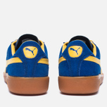 Мужские кроссовки Puma Bluebird Limoges/Spectra Yellow фото- 5