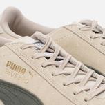 Мужские кроссовки Puma Bluebird Oatmeal/Agave Green фото- 5