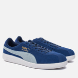 Мужские кроссовки Puma Bluebird Twilight Blue/Blue Fog фото- 1