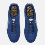 Мужские кроссовки Puma Bluebird Twilight Blue/Blue Fog фото- 4