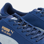 Мужские кроссовки Puma Bluebird Twilight Blue/Blue Fog фото- 5