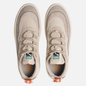 Мужские кроссовки Puma Cali Zero Demi Satellite/Silver Gray фото - 1