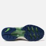 Мужские кроссовки Puma Cell Endura Patent 98 White/Andean Toucan фото- 4