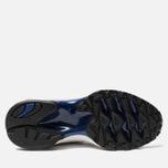Мужские кроссовки Puma Cell Endura Patent 98 White/Surf The Web фото- 4