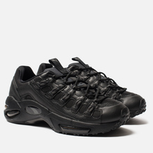 Мужские кроссовки Puma Cell Endura Rebound Black/Black фото- 0