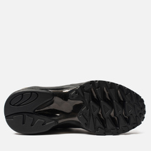 Мужские кроссовки Puma Cell Endura Rebound Black/Black фото- 4