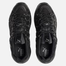 Мужские кроссовки Puma Cell Endura Rebound Black/Black фото- 1