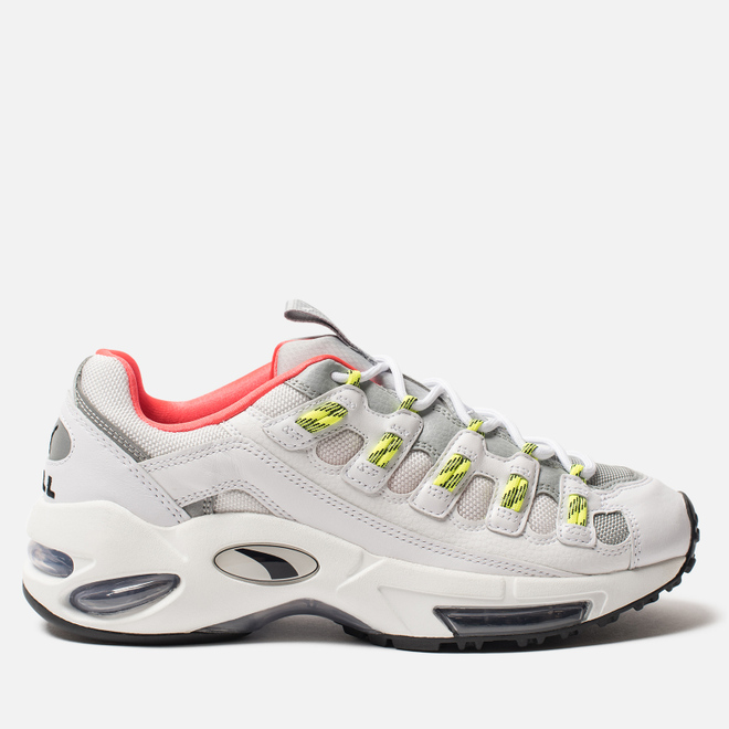 Мужские кроссовки Puma Cell Endura Rebound White/High Rise
